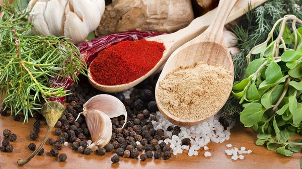 13 най-екзотични билки, които са и подправки http://www.zdravnitza.com/a/nav/news/s/s/news_id/6596