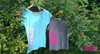 Shikoba-Clothing-NZ Eco-Fashion
