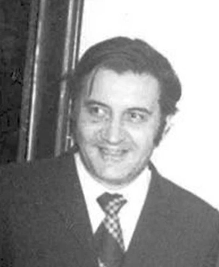 Alexandru Ivasiuc