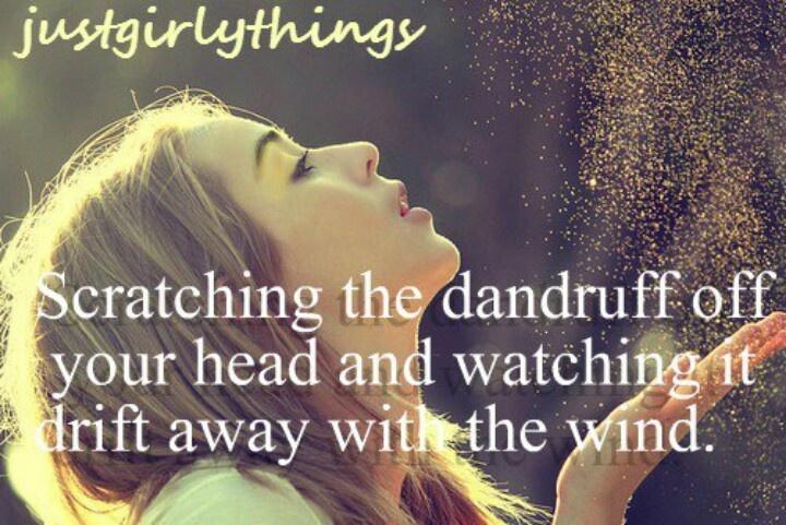 Just Girly Things Parody Tumblr | www.imgkid.com - The ...