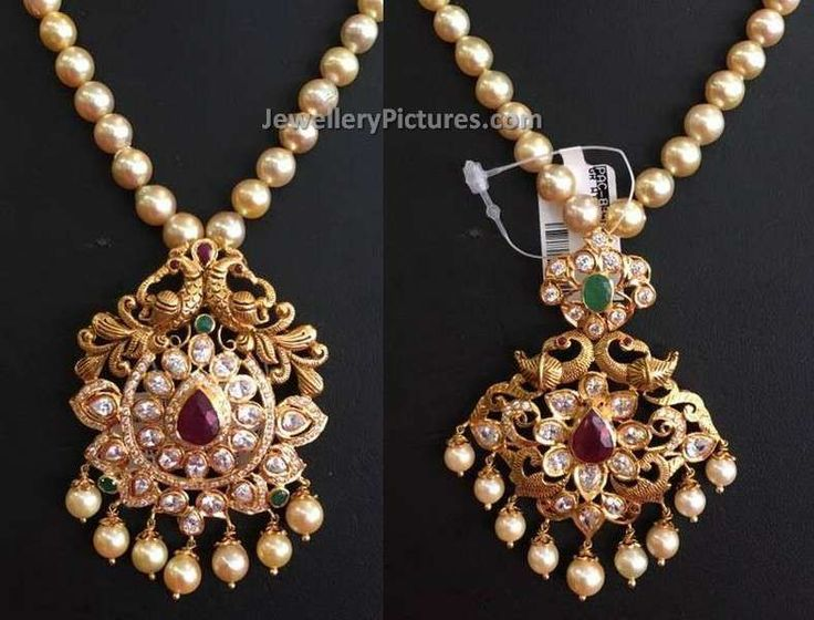 Navratan jewellers bangalore online dating 4