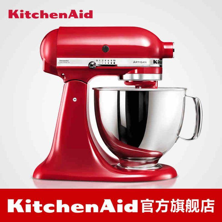kitchenaid 5ksm150ps