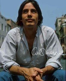 Jackson Browne 1982