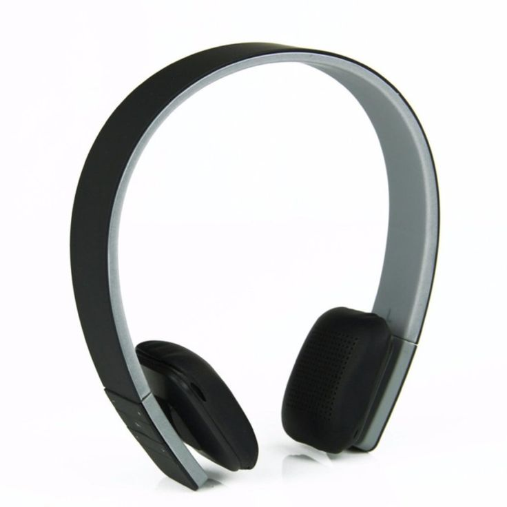 สินค้าใหม่ราคาถูก<SP>Head Mount Bluetooth Headset Earphone STEREO Bass 4.0 Headset Earphone Voice Control Business Leisure Sports Headphone- Black - intl++Head Mount Bluetooth Headset Earphone STEREO Bass 4.0 Headset Earphone Voice Control Business Leisure Sports Headphone- Black - intl Bluetooth Version:3.0 Phone frequency response:300Hz to 3,000Hz Bat ...++