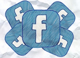 5 Essential Apps for Your Business's Facebook Fan Page