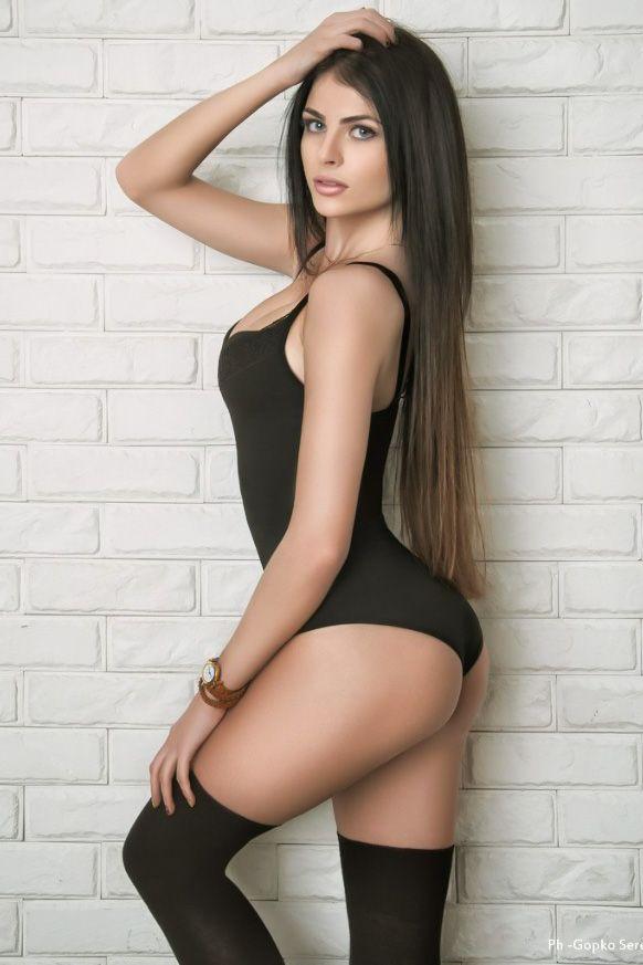 Woman ukraine leading sites sexy