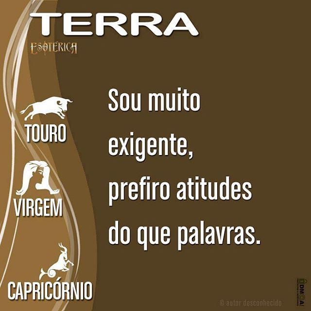 #touro #virgem #capricórnio #astrologia #signo #signos #zodíaco #horóscopo #frase #frases #pensamento #pensamentos