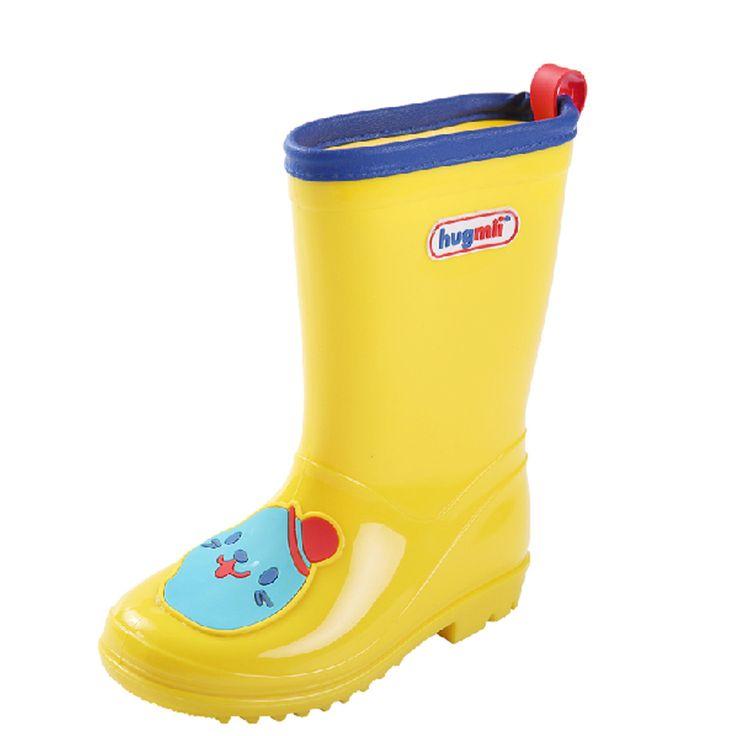 1000  ideas about Kids Rain Boots on Pinterest | Kids rain gear