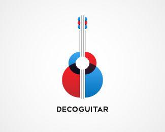 TAG:音樂,吉他,LOGO