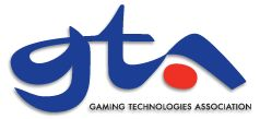 The Australasian Gaming Expo is hosted by the Gaming Technologies Association.