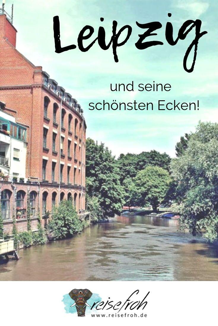 Sie planen eine Städtereise in die schönste Stadt Sachsens und möchten die ne …   – Städtetrips