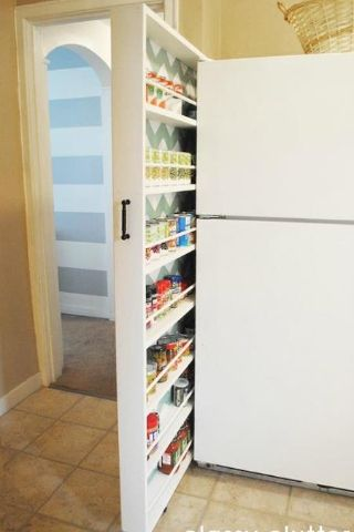This would be a good alternative to Dog Food Storage. At Guelph.houseme.ca, you can find updated listing of rental apartments and you can narrow down your search by giving your preference like budget, amenities, pets, and etc. http://guelph.houseme.ca/
