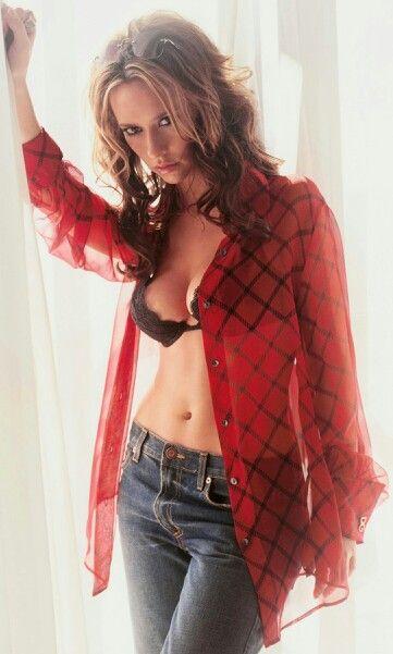 Jennifer love hewitt sex pur, jillian michaels naked picture