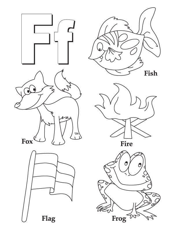 Color By Letters Coloring Pages Az Coloring Pages Alphabet Coloring Pages Alphabet Preschool Letter A Coloring Pages Alphabet Coloring Pages Alphabet Coloring