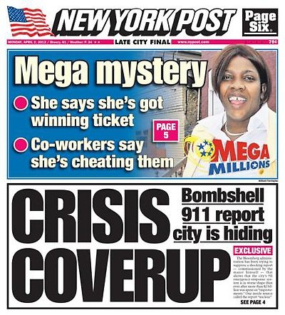 New York Post by  at Sony Reader StoreContent, York Post, Canada Close, Ereader Company, Marching, Stores Accountable, Sony Reader, Toronto Bas Ereader, Reader Stores