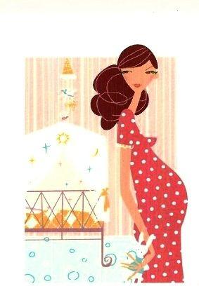 Программа для будущих мам«В ожидании чуда…» Цель программы — подготовка супружеских пар и женщин к родам,…