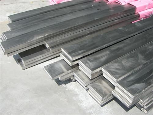 stainless steel flat bar - Stainless