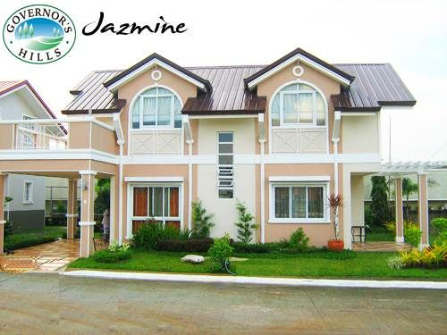 For Sale: Jazmine Single Detached House And Lot Features Lot area =154sqm Floor area=160sqm 4bedrooms 3 toilet and bath Full 2 storey Single Detached unit Dressing room Master Bedroom Family Hall Living & Dining Room Kitchen Area Concrete Carport with floor tiles Balcony over carport with ceramic floor tiles  FOR INQUIRIES, TRIPPING SCHEDULE AND RESERVATION: PLS. CALL: JULIE URDANETA WEBSITE: http://cavitequalityhouses.weebly.com/ 0930-166-2684 (TNT) 0915-771-1890 (VIBER/GLOBE)