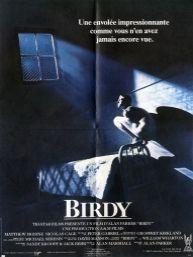 Birdy film d'Alan Parker