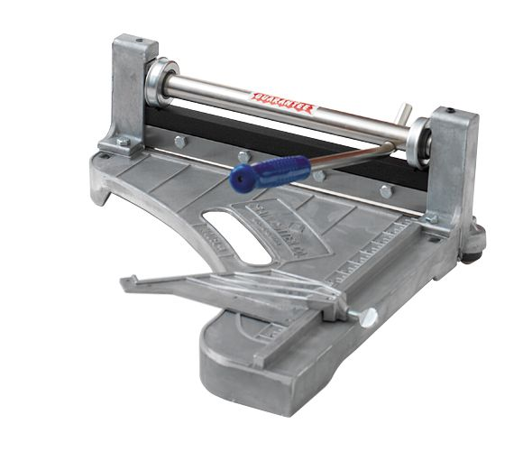 Vinyl Tile Cutter Crain 12 Provides The Accuracy Demanded By Professionals Straightness