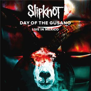 Slipknot - Day of the Gusano (Live) (2017)  Format : FLAC (tracks)  Quality : lossless  Sample Rate : 44.1 kHz / 16 Bit  Source : Digital download  Artist : Slipknot  Title : Day of the Gusano (Live)   Genre : Nu Meta,L Groove Metal, Alternative Metal  Release Date : 2017  Scans : not included   Size .zip : 628 mb