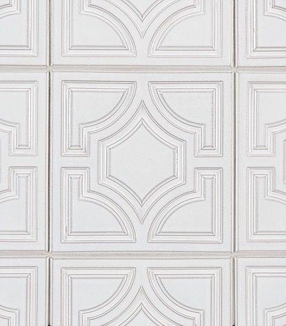 11 Best Porcelain Floor Tiles Images On Pinterest