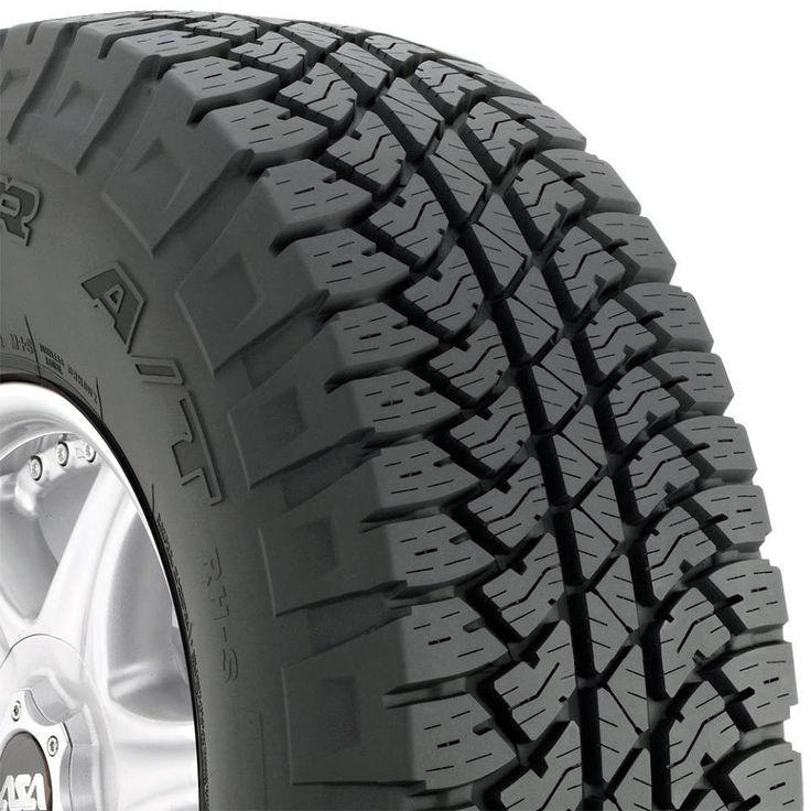 Bridgestone tires,bridgestone tires  https://www.facebook.com/Bridgestonetires.Bridgestonetires