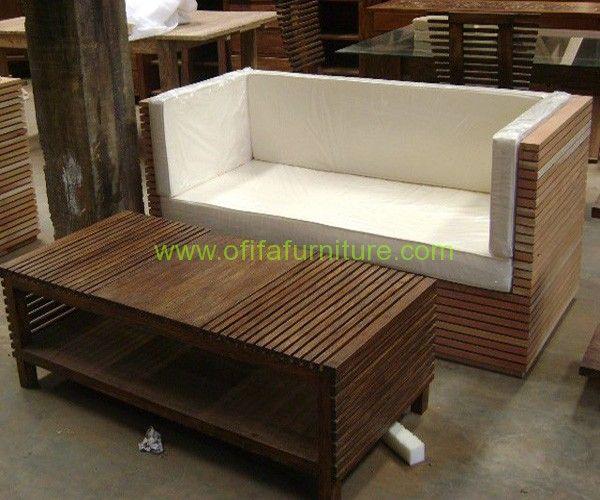 ofifa furniture |