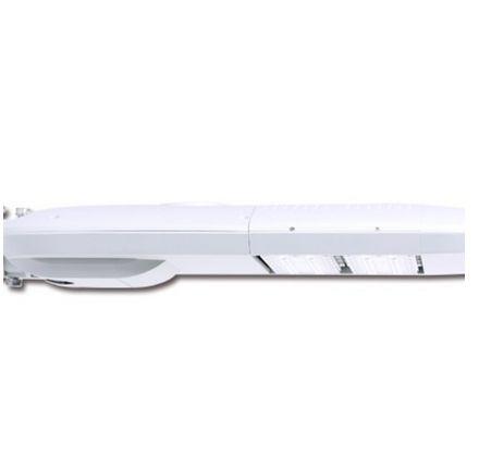 Buy 120 Watt LED Parking Lot Light