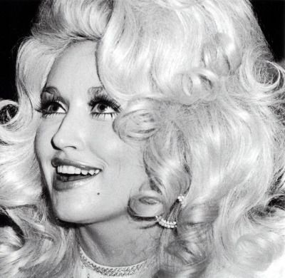 Dolly Parton                                                                                                                                                                                 More