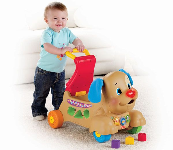 New Kids Toys Online Toys Kids Kids Toy Stores Online