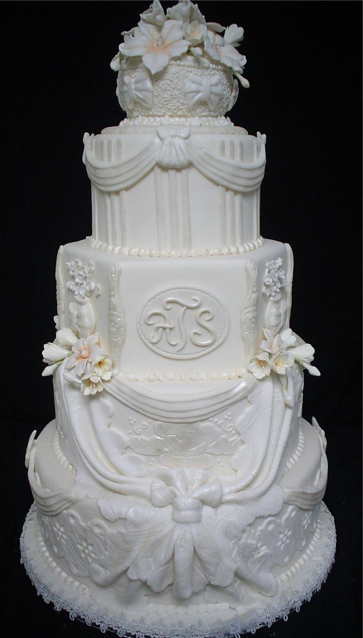 wedding cakes victorian 148 best style wedding cakes images on 25879