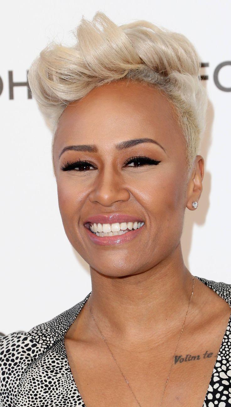 best fav celebz images on pinterest black women black