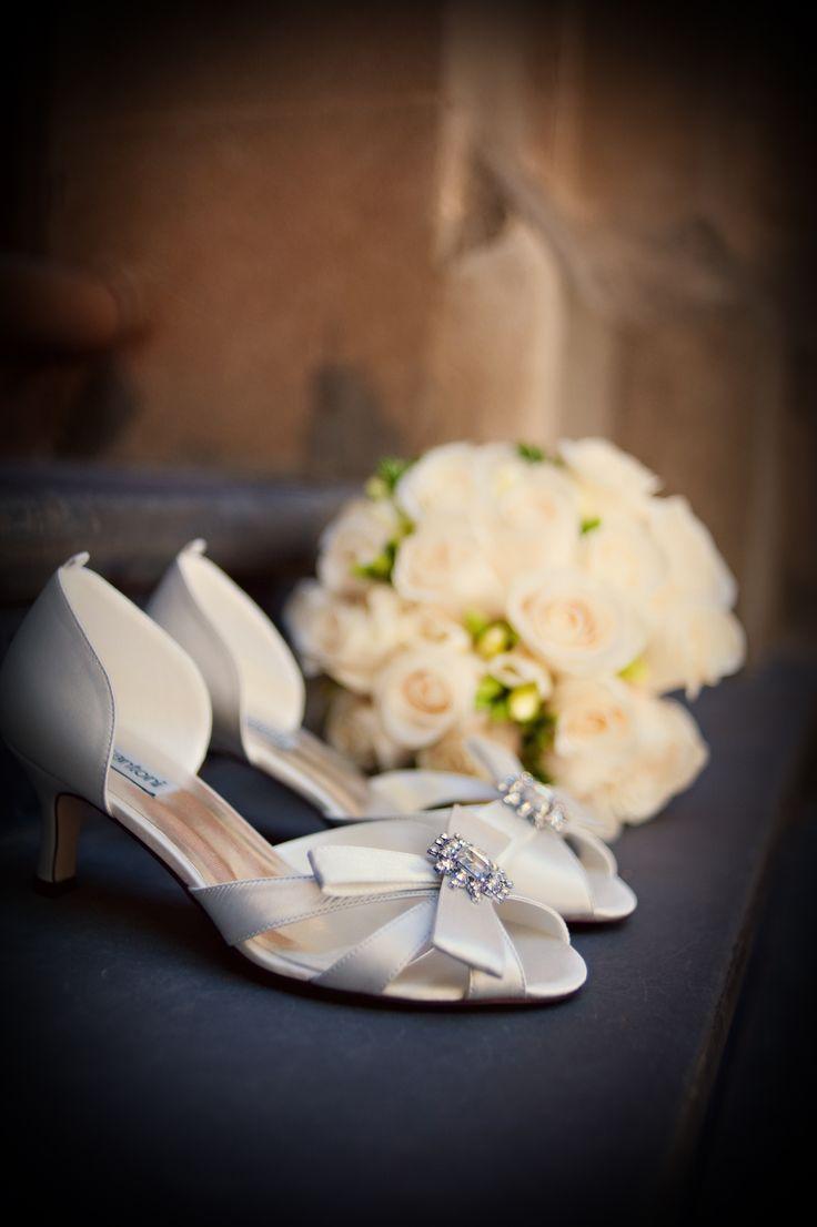 Kasia. Feminie, beautiful and available in 3 heights. http://www.piotrantoni.com.au/#!product/prd1/1912253075/kasia---mid-heel