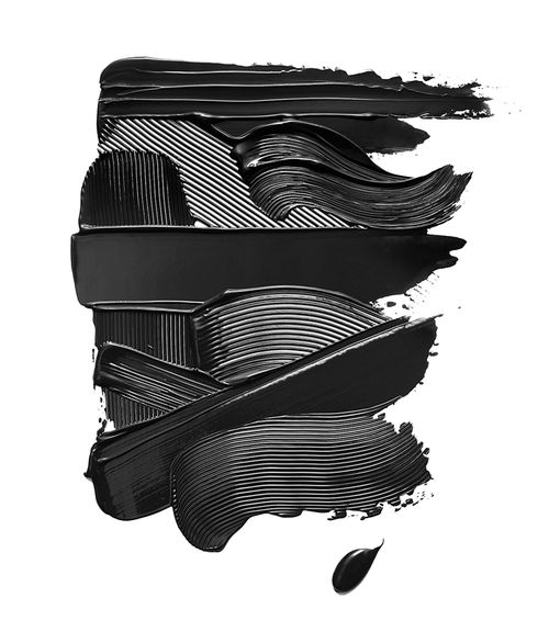 Sephora Mascara styled by Marissa Gimeno
