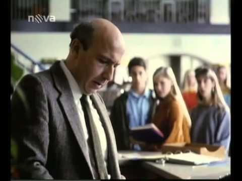 Chyťte Vraha 1 Díl) (Krimi Thriller Drama) (1992) cz dubbing AVI Pawlyn avi(1) - YouTube