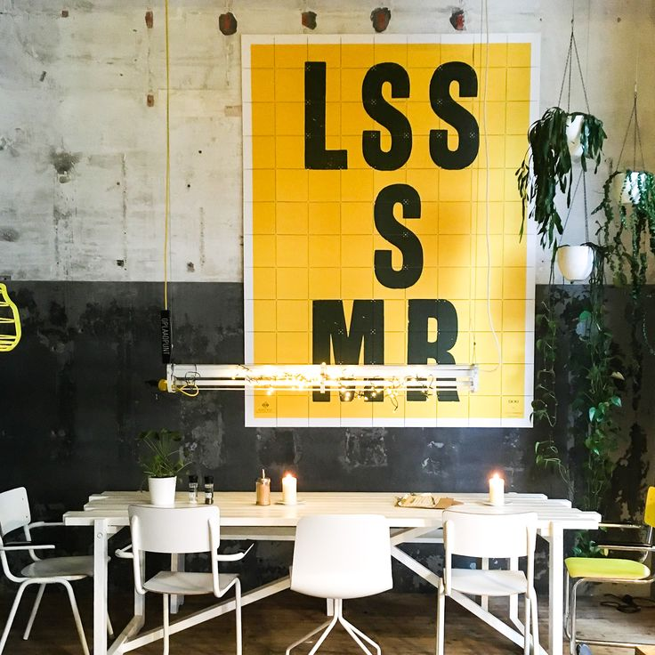 Less is More  #urbanjungle #hotspot #eindhoven #onderdeleidingstraat #strijps #ixxiyourworld