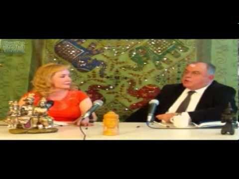 Medicina Alternativa - Las claves de Enoc  3/3 Parte 2