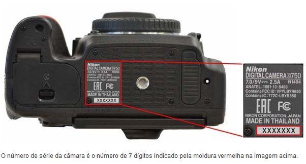 """A Nikon anuncia a recolha de algumas Nikon D750 com um pequeno problema aqui descrito:  """"Verificámos que o obturador de algumas câmaras SLR digitais Nikon D750 fabricadas em Outubro e em Novembro de 2014 não funciona corretamente, resultando, por vezes, no sombreamento de uma parte das imagens. https://nikoneurope-pt.custhelp.com/app/answers/detail/a_id/65013 Para os cliente AFF afetados por este problema façam chegar as vossas camaras as nossas instalações que trataremos de todo o processo."""