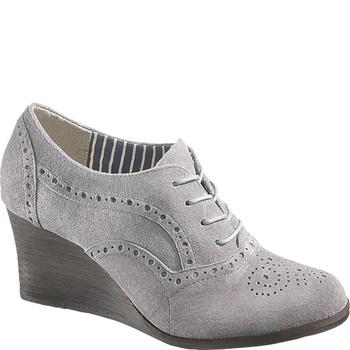 7 best Vintage Shoe -1950's