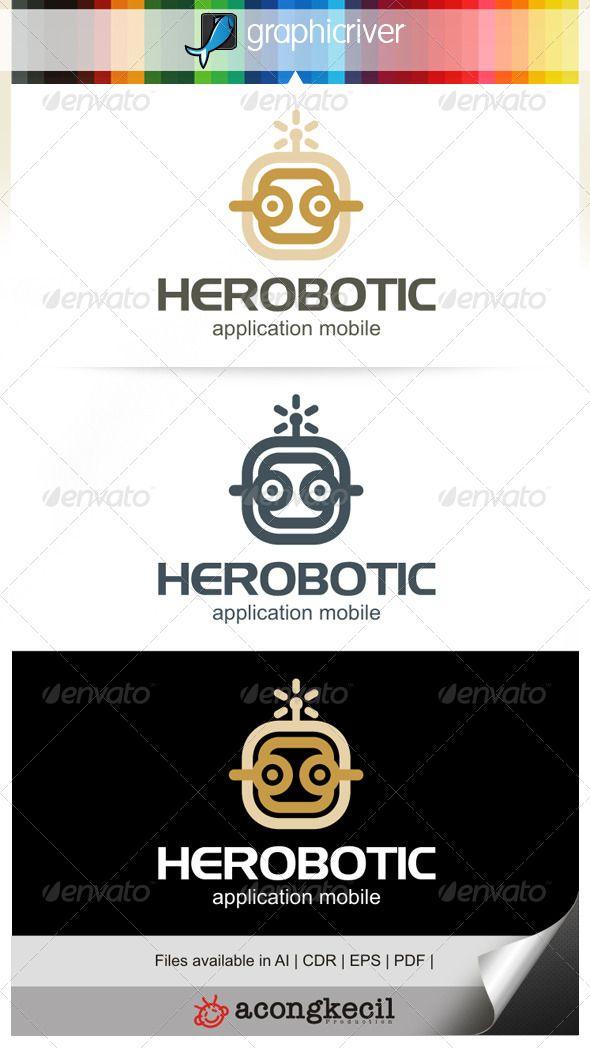 Robotic V.1