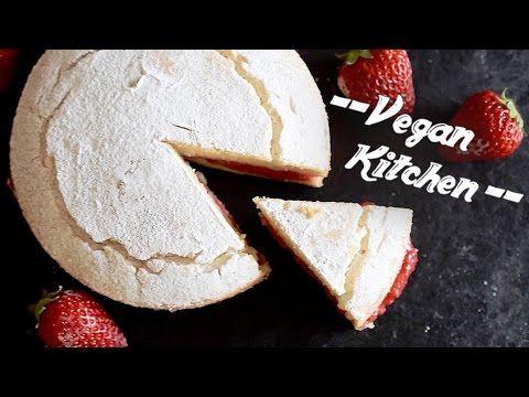 からだにやさしい「ヴィクトリアサンドイッチケーキ」のレシピ - macaroni