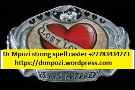 Best strongest lost love spells that works fast Dr Mpozi +27783434273 in Aestral spell casting, Astrologer African Spiritual Native historical healing genuine magic ring-black magic love spells caster Dr mpozi and therefore if your relationship is hit with certain kind of problem, cheating,break up ,divorce,marriages and attractive ,unlucky love, casting this effective love spells it works instantly and successful relationships for all ages