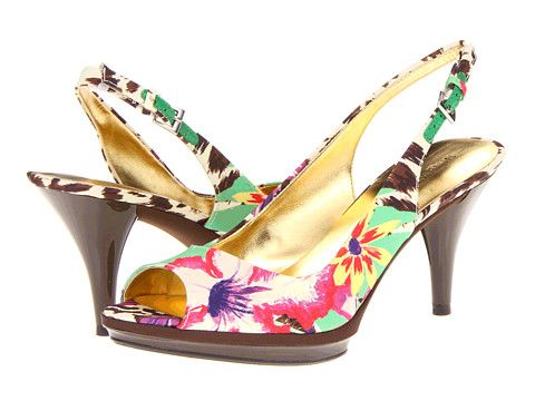Nine West Sharina