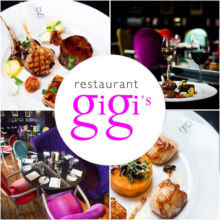 The 2 AA culinary rosette Restaurant gigi's - Complimentary Prosecco – Monday 27th & Tuesday 28th & Friday 31st July - Galway Raceweek! Delight your taste buds at Restaurant gigi's and receive a carafe of Prosecco with compliments of the g (1 carafe per 2 guests) Guests must book in advance for dining between 6pm-8pm. g bites also served in the Signature Lounges each evening.   To book call 091 865200 or email eat@theg.ie #galwayrestaurant #races