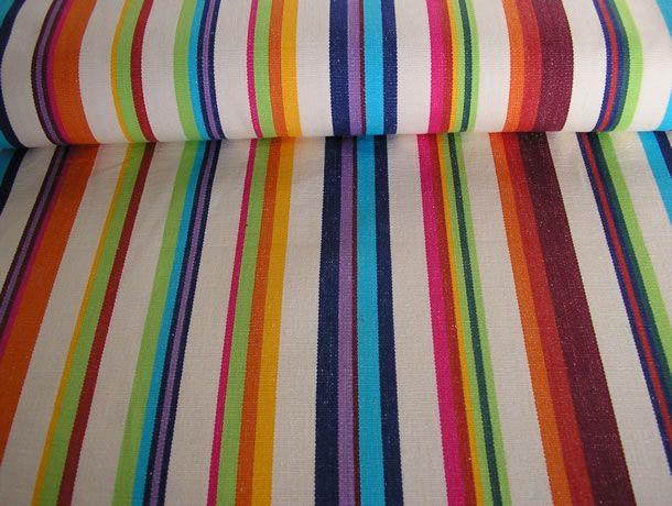 Basketball deckchair fabric has cream stripes together  : 8e71dfd8b42ec85646cf402adad1b61c from www.pinterest.com size 610 x 460 jpeg 54kB