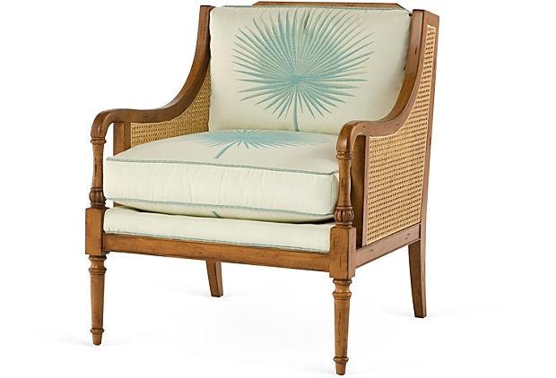 Wicker Warehouse Outdoor Wicker Rattan Furnitureunbelievable Selection