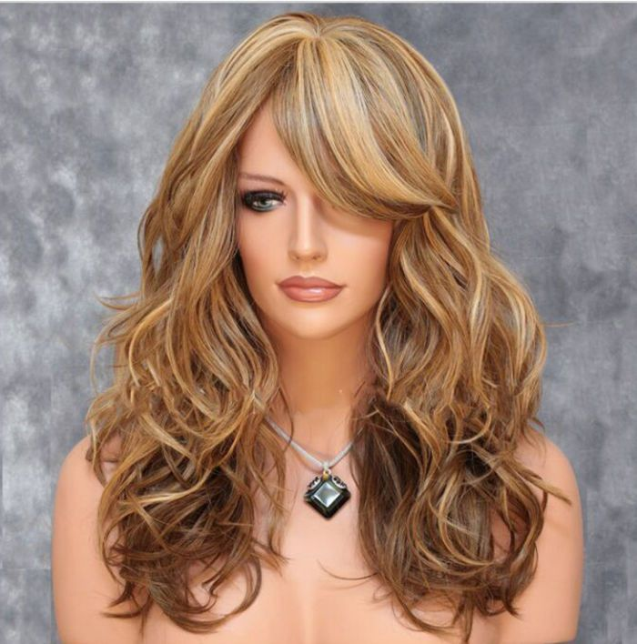 curly wavy hair styles 43 best images about hair cut on wavy 4205 | 8e71e8afd4205ee46d4a3270e6ac40f7