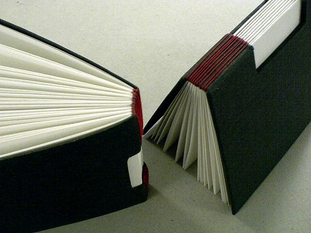 475 best encaderna231245es images on pinterest book binding