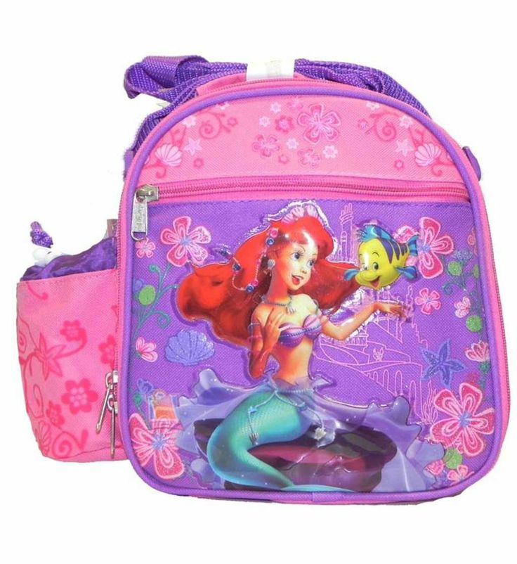175 Best Ideas About Cool Lunch Box And Lunch Bag On